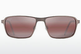 サングラス Maui Jim Glass Beach R748-22A