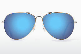 サングラス Maui Jim Mavericks B264-17