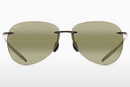 サングラス Maui Jim Sugar Beach HT421-11 - グレー