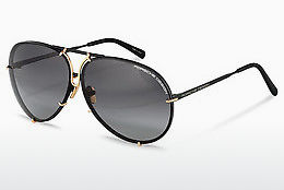 サングラス Porsche Design 40Y LIMITED EDITION (P8478 S)