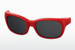 サングラス Safilo SA 0007CLIP-ON C9A/M9