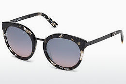 サングラス Web Eyewear WE0196 55C