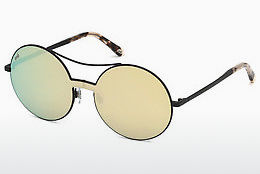 サングラス Web Eyewear WE0211 02G