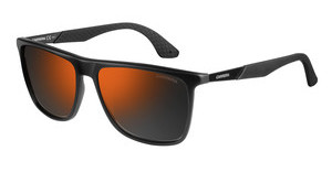 Carrera CARRERA 5018/S MHX/CT COPPER SPMTBK BLCK