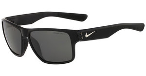 Nike NIKE MAVRK EV0771 021 BLACK/MATTE BLACK WITH DARK GREY  LENS