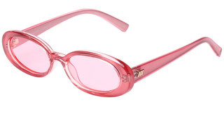 Le Specs OUTTA LOVE LTD EDT LSP1802433