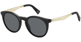 Marc Jacobs MARC 204/S 807/IR