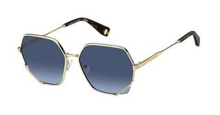 Marc Jacobs MJ 1005/S 06J/GB