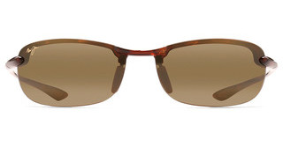 Maui Jim Makaha Readers H805-1020