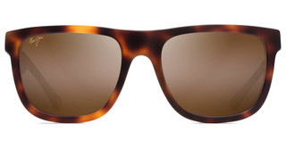 Maui Jim Talk Story H779-10ML