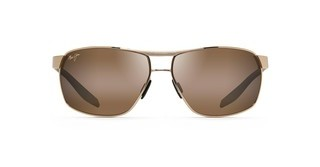 Maui Jim The Bird H835-16