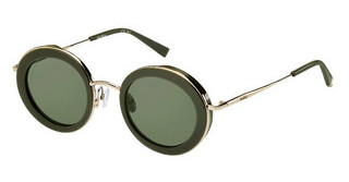 Max Mara MM EILEEN 1ED/QT GREENGREEN