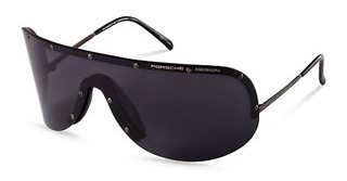 Porsche Design P8479 D grey bluedarkgrey