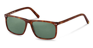 Rocco by Rodenstock RR330 B