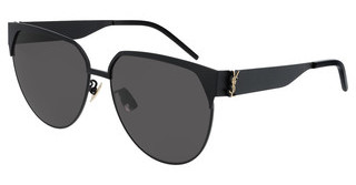 Saint Laurent SL M43/F 004