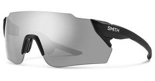 Smith ATTACK MAX 003/XB