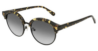 Stella McCartney SC0120S 003