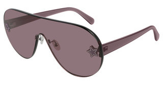 Stella McCartney SC0168S 002