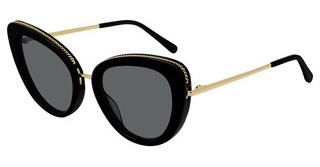 Stella McCartney SC0189S 001
