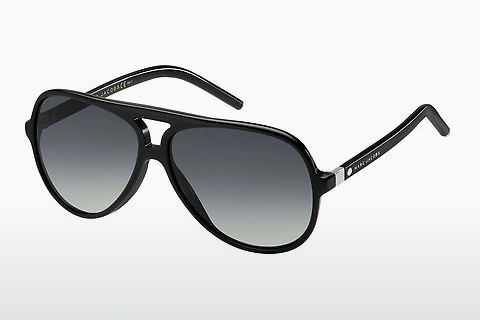 サングラス Marc Jacobs MARC 70/S 807/HD