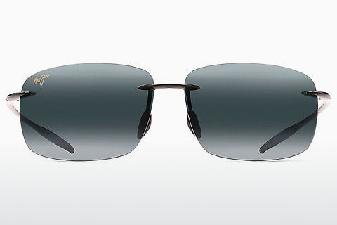 サングラス Maui Jim Breakwall 422-02