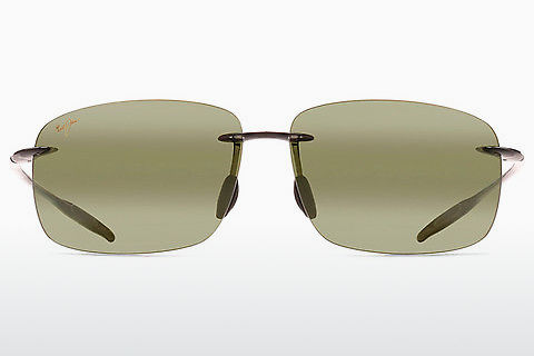 サングラス Maui Jim Breakwall HT422-11