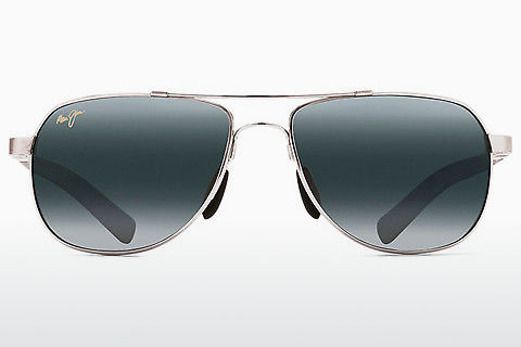 サングラス Maui Jim Guardrails 327-17