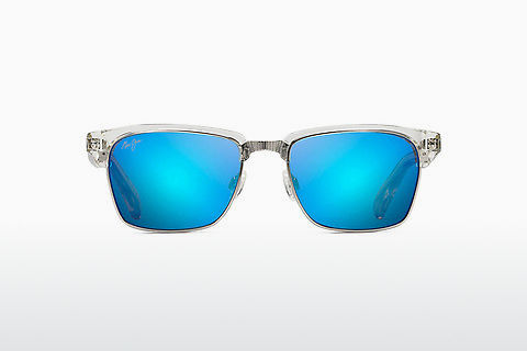 サングラス Maui Jim Kawika Readers B257-05CR15