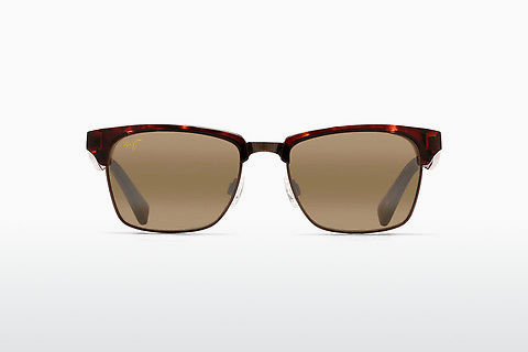 サングラス Maui Jim Kawika Readers H257-16C20
