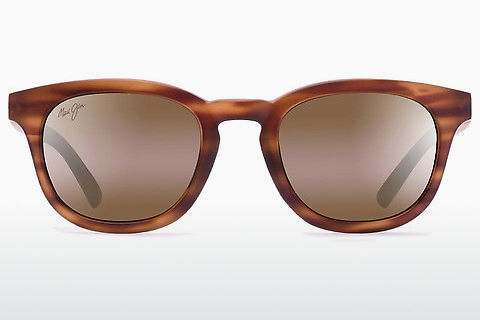サングラス Maui Jim Koko Head H737-10M