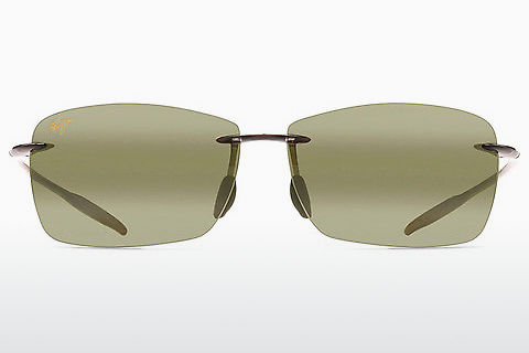 サングラス Maui Jim Lighthouse HT423-11