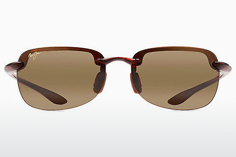 サングラス Maui Jim Sandy Beach H408-10