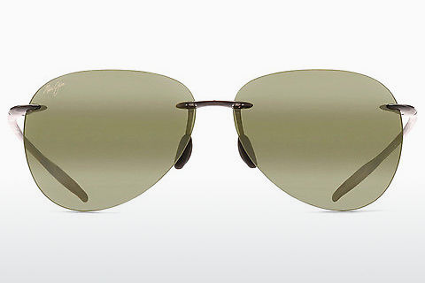 サングラス Maui Jim Sugar Beach HT421-11
