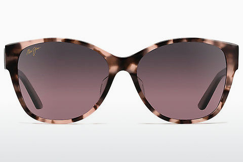 サングラス Maui Jim Summer Time RS732-09T