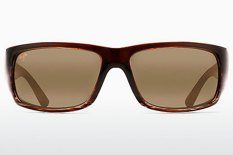 サングラス Maui Jim World Cup H266-01