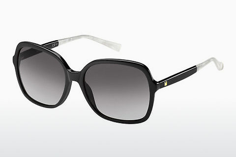 サングラス Max Mara MM LIGHT V 807/EU
