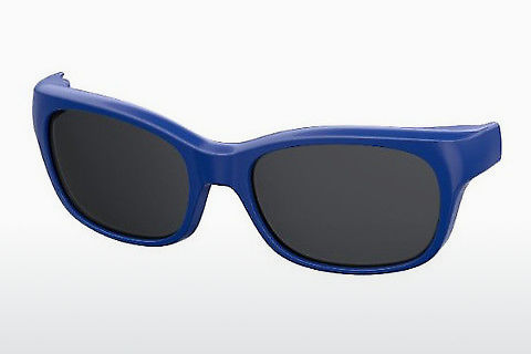 サングラス Safilo SA 0007CLIP-ON PJP/M9
