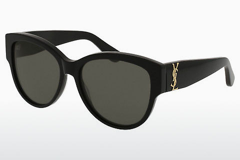 サングラス Saint Laurent SL M3 002