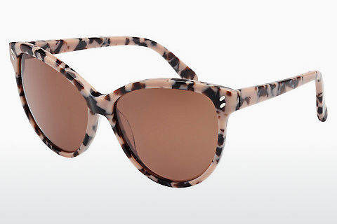 サングラス Stella McCartney SC0002S 003