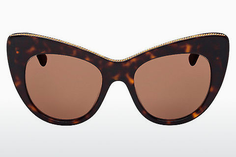 サングラス Stella McCartney SC0006S 002