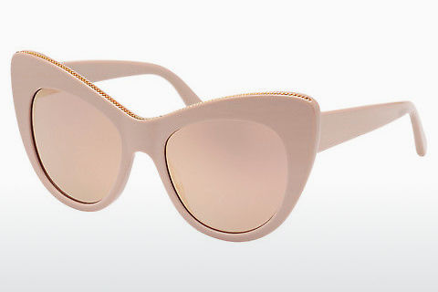 サングラス Stella McCartney SC0006S 003