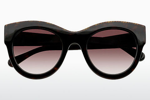サングラス Stella McCartney SC0018S 004