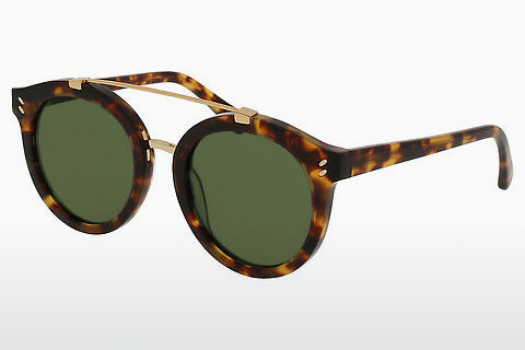 サングラス Stella McCartney SC0054S 001