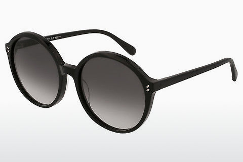 サングラス Stella McCartney SC0084S 001
