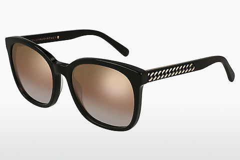 サングラス Stella McCartney SC0096S 005