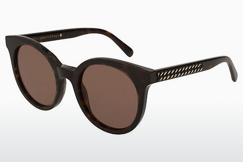 サングラス Stella McCartney SC0097S 002