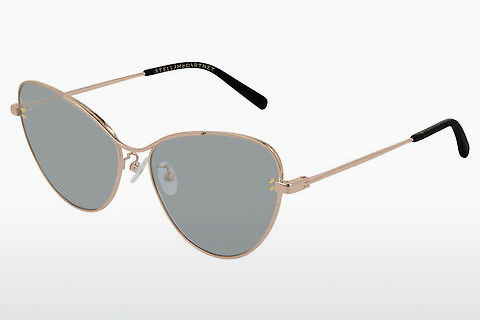 サングラス Stella McCartney SC0157S 004