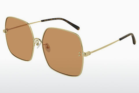 サングラス Stella McCartney SC0158S 003