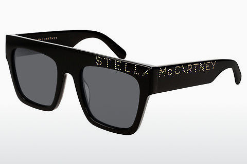 サングラス Stella McCartney SC0170S 002