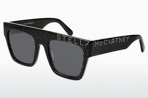 サングラス Stella McCartney SC0170S 004